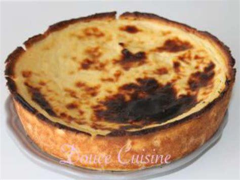 silure cuisine recettes de douce cuisine