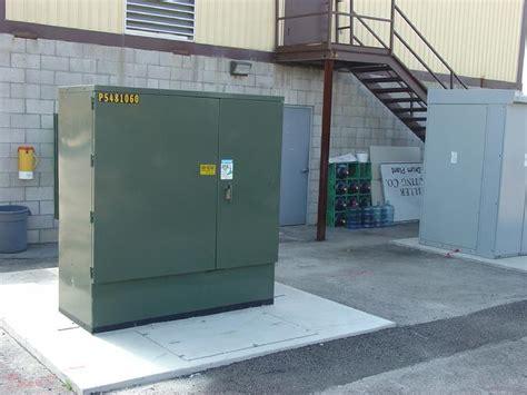 Harper Electrical Contractors Inc