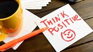 How Positive Self-Talk Can Help You Manage Type 2 Diabetes ...  Positive