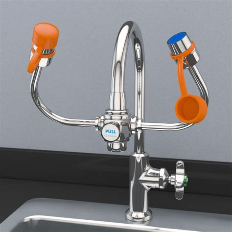 watersaver faucet company ew100 best faucets decoration