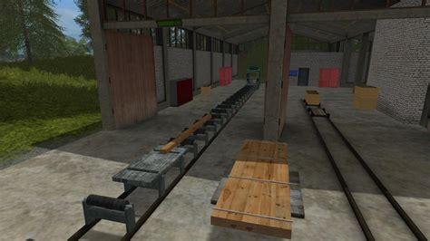 fs holland landscape   farming simulator