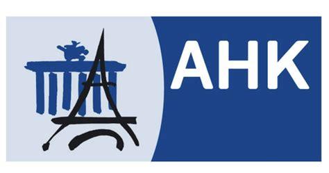 chambre de commerce franco ukrainienne halal l 39 allemagne s 39 intéresse au marché français