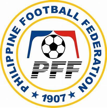 Football Philippines Team National Philippine Federation Wikipedia