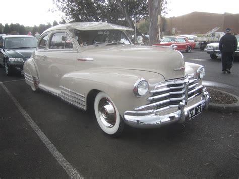 File1948 Chevrolet Fleetmaster Coupejpg Wikipedia