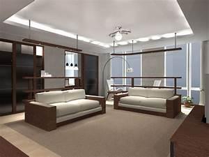 prix d39un faux plafond tous les tarifs et devis faux plafond With carrelage adhesif salle de bain avec eclairage veranda interieur led