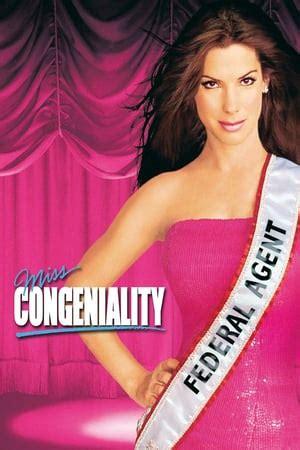 congeniality
