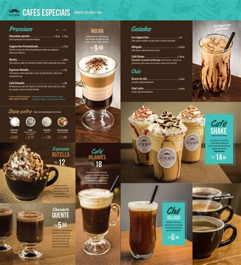 How to start a cafe (including template) coffee shop. 9 Miraculous Ideas: Coffee Date Dairy Free coffee ...