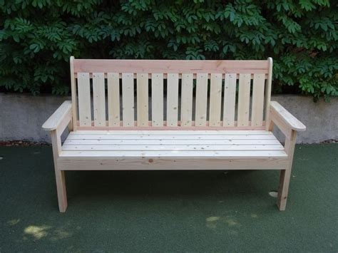sitting bench images  pinterest sitting bench