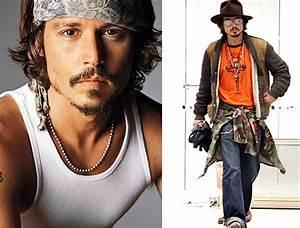 grunge fashion | grunge fashion 90s men | grunge fashion ...
