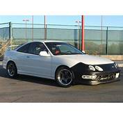 Cars For Sale Integra TYPE R Only  Honda Tech