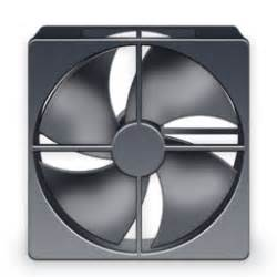 mac fan control app hdd fan control 2 5 free download for mac macupdate