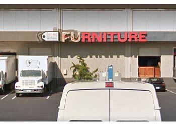 furniture stores  kent wa threebestrated
