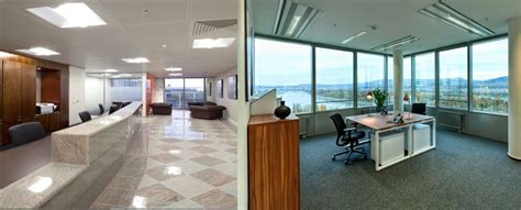 bureau valet office valet specialists in cleaning and spillages