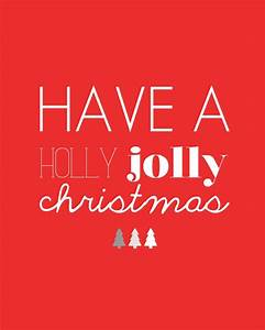 25 Wishful Christmas Quotes for Xmas 2015