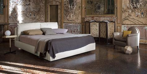 The World's Best Luxury Bed Designers