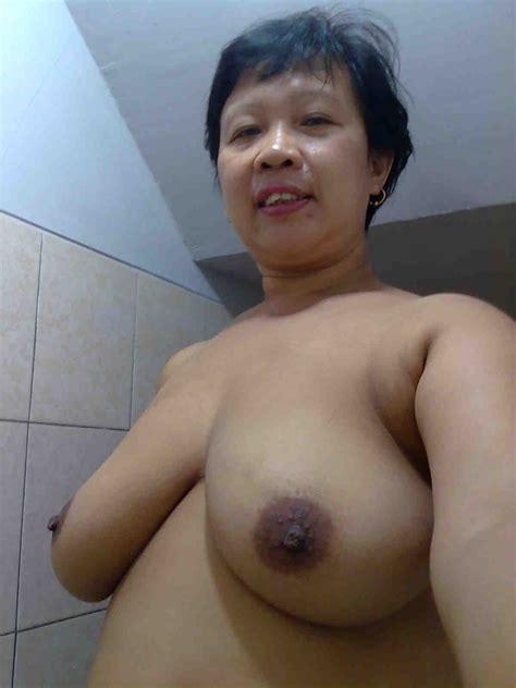 foto0713 in gallery mature indonesia pembantu self photos nude picture 14 uploaded by pak