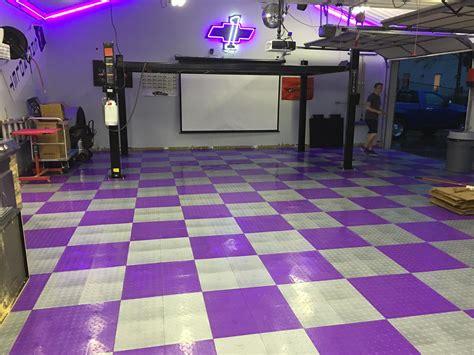 stunning hardwood floor transition  uneven rooms