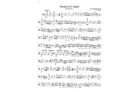 Cello Part & Cd, Volume 4 (revised
