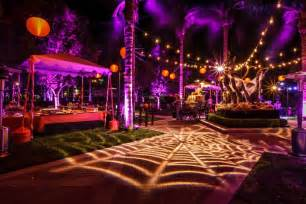 cheap wedding venues in los angeles party ideas best events