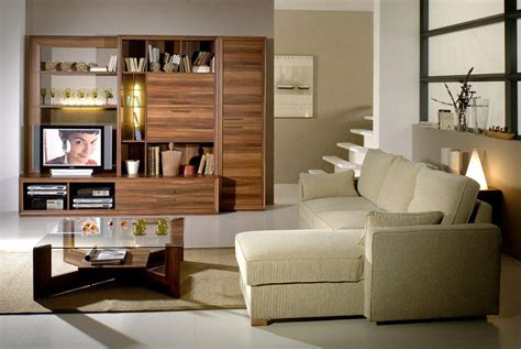 15 Best Collection Of Living Room Storage Units