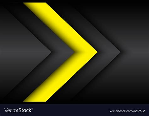 Abstract Black Yellow by Abstrak Background Impremedia Net