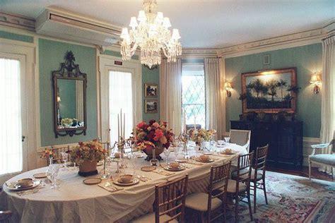 dining tableinspiration   edwardian style