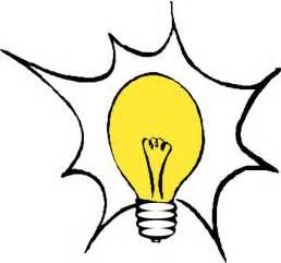Light Bulb Art by Picture Of Lightbulb Clipart Best