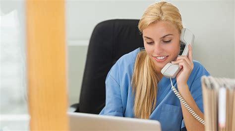 nursing informatics specialist job description  salary