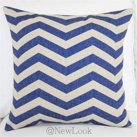 ikea decorative pillows chevron geometric decorative throw pillows decorate for a