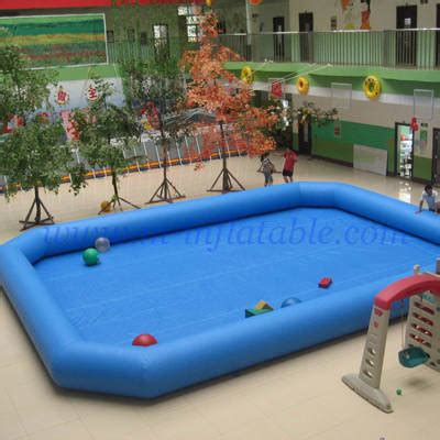 where to sell a pool sell inflatable pool swimming pool pascina id 8743878