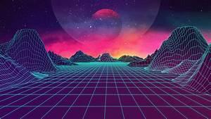 Galactic Render : wallpapers