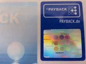 Payback Karte Verloren Neue Bestellen : payback karte cool beispiel anzeige des fensters punkte sammeln mit aktiviertem payback modell ~ Eleganceandgraceweddings.com Haus und Dekorationen