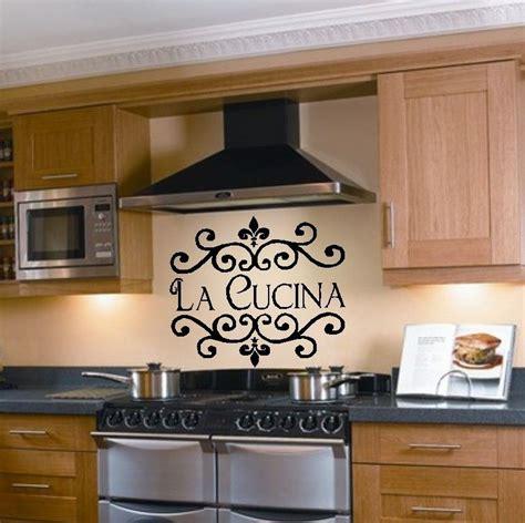 next home kitchen accessories best 25 italian kitchen decor ideas on 3533