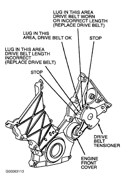 Mercury Grand Marquis Engine Diagram Wiring Library