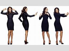 Suits images Jessica Pearson wallpaper photos 36730769