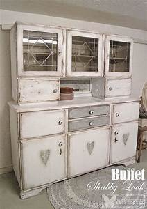 Vintage Möbel Küche : die 25 besten ideen zu shabby chic k che auf pinterest shabby chic deko shabby chic m bel ~ Sanjose-hotels-ca.com Haus und Dekorationen