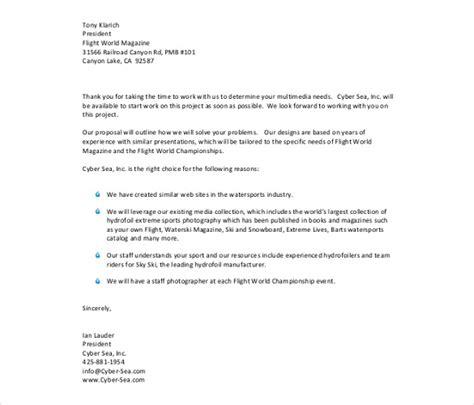 Business Letter Template 50 Business Letter Templates Pdf Doc Free Premium