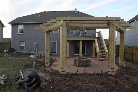 cheap home improvement ideas   diy wisedollar