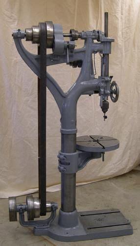 vintage drill press  sale google search antique