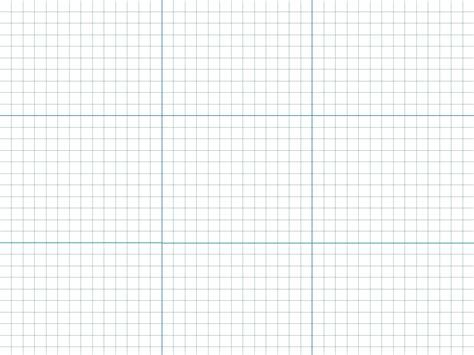grid templates brakxel grid templates