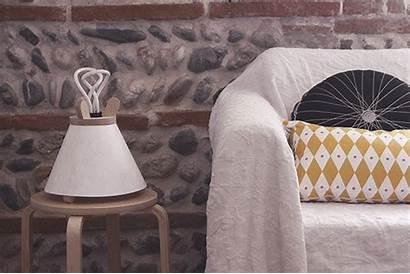 Tent Sami Lamp Lavvu Lavu Inspired Scandinavian