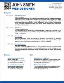 free resume template australia 2017 free modern resume template 2016 free sles exles format resume curruculum vitae
