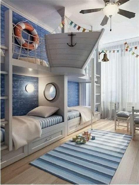 Nautical Home  Nautical Handcrafted Decor Blog