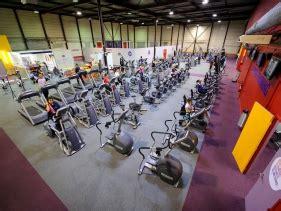 salle de sport neuilly plaisance clubs fitness s 233 ance