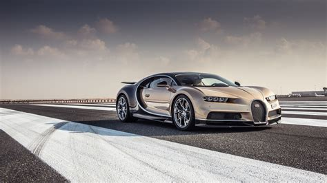 Edmunds also has used bugatti veyron 16.4 pricing, mpg, specs, pictures, safety features, consumer reviews and more. Bugatti Chiron 2017 | Автомобили