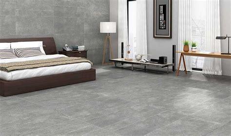 Bedroom Floor Tiles Design Bathroom For Bathrooms 2018