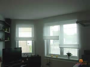 badezimmer vorhã nge funvit rustikal wohnzimmer