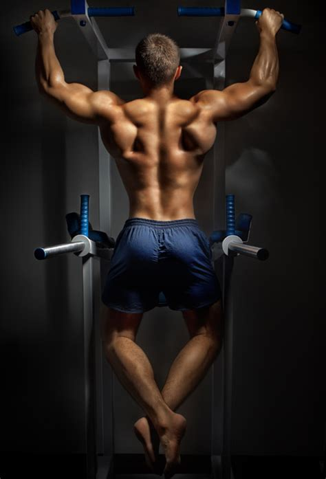 young bodybuilder wallpaper  fitness gym wall