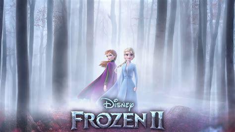 frozen  trailer   youtube