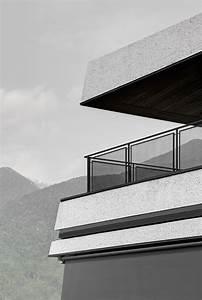 Artikel Von Haus : haus k fererhof von bergmeisterwolf architekten detail ~ Lizthompson.info Haus und Dekorationen